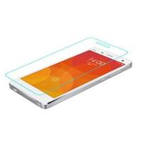 Защитное стекло для Xiaomi Mi 4C
