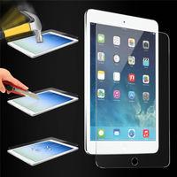 Защитное стекло для iPad 6