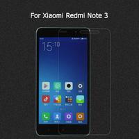 Защитное стекло для Redmi Note 3