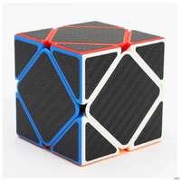 Головоломка-кубик 2 в 1