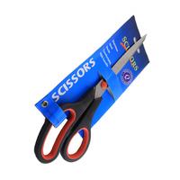 Ножницы Scissors 9.5