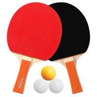 Набор для настольного тенниса, арт.107