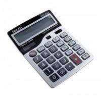 Электронный калькулятор SDC-805
