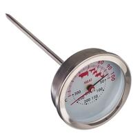 Термометр для духовки и мяса