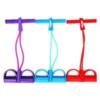 Эспандер для укрепления мышц рук и плечевого пояса