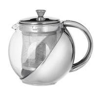 Чайник заварочный TP001