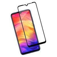 Защитное 5D стекло для Redmi Note 7