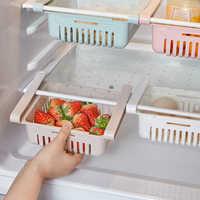 Лоток Раздвижной в холодильник