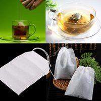 Набор пакетиков для заваривания чая, 25шт