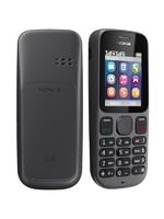 Мобильный телефон Nokia 101, 2 sim карты