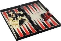 """Игровой набор """"Шахматы магнитные 3 в 1"""" Chess Game"""