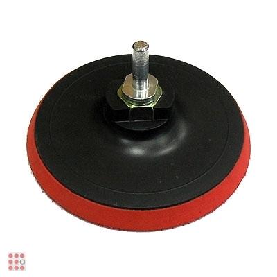 Шлиф диск 125мм. оптом