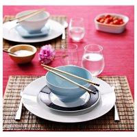 Салфетка бамбуковая для сервировки 2 шт