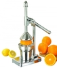 Ручная соковыжималка Manual Juicer