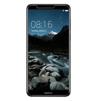 Защитное стекло для Huawei Y9 (2018г)