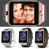 Часы телефон Smart Watch DZ09 оптом