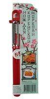 Нож для корейской моркови оптом