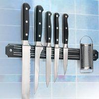 Магнитный держатель для ножей 50см