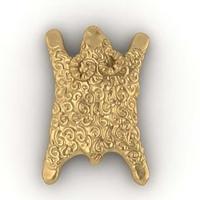 Золотое руно кошельковое оптом
