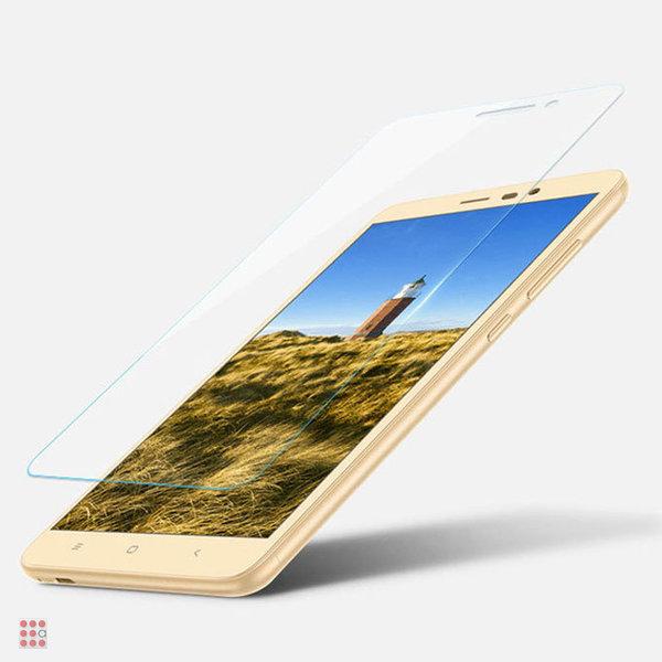 Защитное стекло для Xiaomi 3