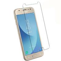Защитное стекло для Samsung Galaxy J3 (2016 г.)