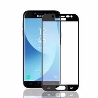 Защитное 5D/9D стекло для Samsung Galaxy J330/J3 (17)