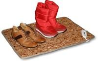 Инфракрасный коврик для сушки обуви 50 x 70 см