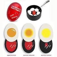 Индикатор для варки яиц Подсказка оптом