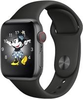 Умные фитнес-часы Smart Watch FT60