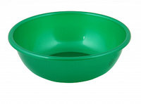 Салатница пластиковая 3л