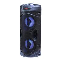 Аудиоколонка Bluetooth RS-8879