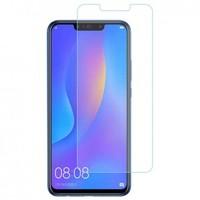 Защитное стекло для Huawei P Smart (2018г)