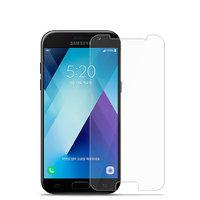 Защитное стекло для Samsung Galaxy J4 (2018)