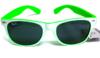 Солнцезащитные очки для взрослых 2145 С1