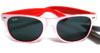 Солнцезащитные очки для взрослых 2145 С4