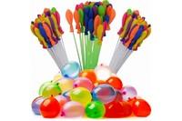 Водяные шары Magic balloons 100 шт