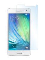 Защитное стекло для Samsung A700