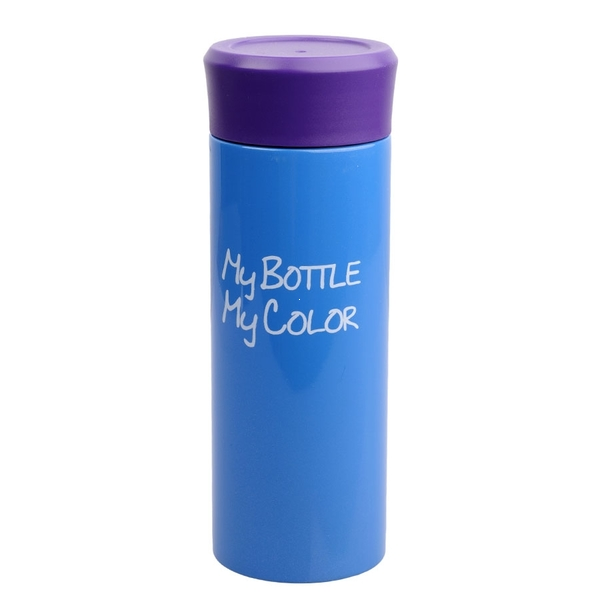 Термос My Bottle My Color
