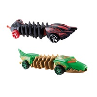 "Машинки ""Hot Wheels"" Мутанты, 2 шт"