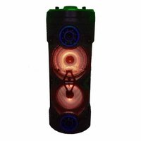 Портативная акустическая система BT SPEAKER-6208