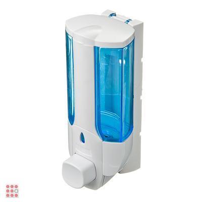 Дозатор для жидкого мыла 350мл