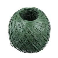 Шпагат полипропиленовый цветной, 100 м