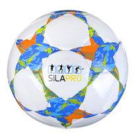 Мяч футбольный, арт.010