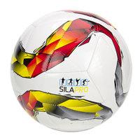 Мяч футбольный, арт.011