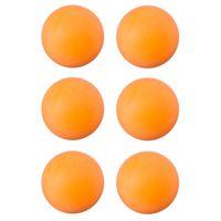 Набор мячей для тенниса 6шт