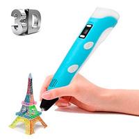 3D ручка 3D Pen-2