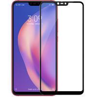 Защитное 5D стекло для Xiaomi Mi 8 Lite