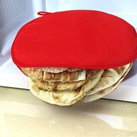 Мешочек для выпечки и запекания Tortilla Bag