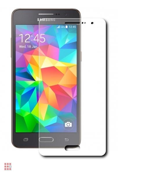Защитное стекло для Samsung Galaxy Grand Prime G530