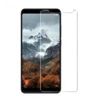 Защитное стекло для Redmi Note 5 PRO